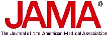 The Journal of the American Medical Association � ������������ ������������� ����������� ������, ���������� American Medical Association.